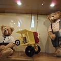 長崎-豪斯登堡 泰迪熊博物館 14.JPG