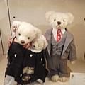 長崎-豪斯登堡 泰迪熊博物館 15.JPG
