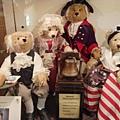 長崎-豪斯登堡 泰迪熊博物館 16.JPG