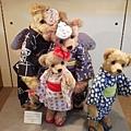長崎-豪斯登堡 泰迪熊博物館 17.JPG