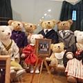 長崎-豪斯登堡 泰迪熊博物館 18.JPG