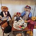 長崎-豪斯登堡 泰迪熊博物館 19.JPG