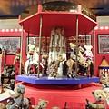 長崎-豪斯登堡 泰迪熊博物館 20.JPG