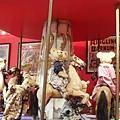 長崎-豪斯登堡 泰迪熊博物館 21.JPG