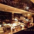 千葉-成田MARROAD 飯店 03.JPG