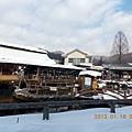 山梨-河口湖忍野八海 05.JPG