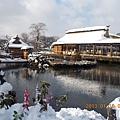 山梨-河口湖忍野八海 07.JPG