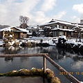 山梨-河口湖忍野八海 10.JPG