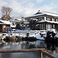 山梨-河口湖忍野八海 12.JPG