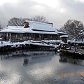 山梨-河口湖忍野八海 13.JPG