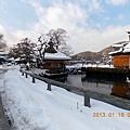 山梨-河口湖忍野八海 15.JPG