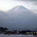 山梨-河口湖富之湖飯店 09.JPG
