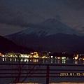 山梨-河口湖富之湖飯店 16.JPG