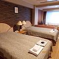 山梨-河口湖富之湖飯店 20.JPG