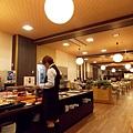 山梨-河口湖富之湖飯店 21.JPG