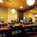 山梨-河口湖富之湖飯店 22.JPG