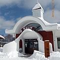 山梨-野邊山車站 02.JPG