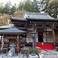下呂溫泉寺 02.JPG
