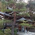 下呂溫泉寺 03.JPG