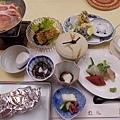 下呂溫泉旅館 07.JPG