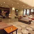 下呂溫泉旅館 12.JPG