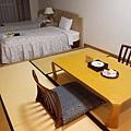 下呂溫泉旅館 13.JPG