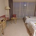 下呂溫泉旅館 14.JPG