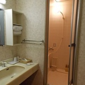 下呂溫泉旅館 15.JPG