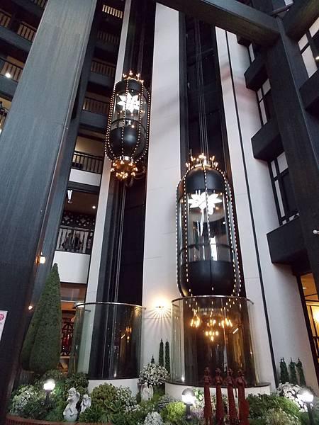 白馬飯店 09.JPG