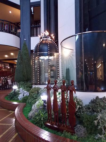 白馬飯店 10.JPG