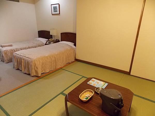 白馬飯店 13.JPG