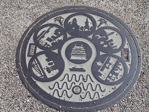 名古屋城 12.JPG