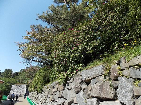 名古屋城 02.JPG