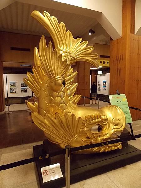 名古屋城 05.JPG