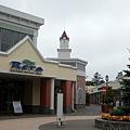 千歲-RERA購物中心 02.JPG