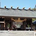 札幌-北海道神宮 01.JPG
