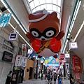 札幌-狸小路 01.JPG
