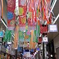 札幌-狸小路 03.JPG