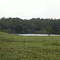 知床-知床五湖 06.JPG