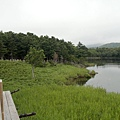 知床-知床五湖 07.JPG