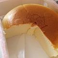 2013.12.漢神巨蛋-_徹思叔叔輕乳酪蛋糕  04.JPG