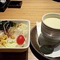 2013.12.漢神巨蛋-酯彩 06.JPG