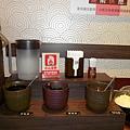 2014.01.27.定食8明誠店 07.JPG