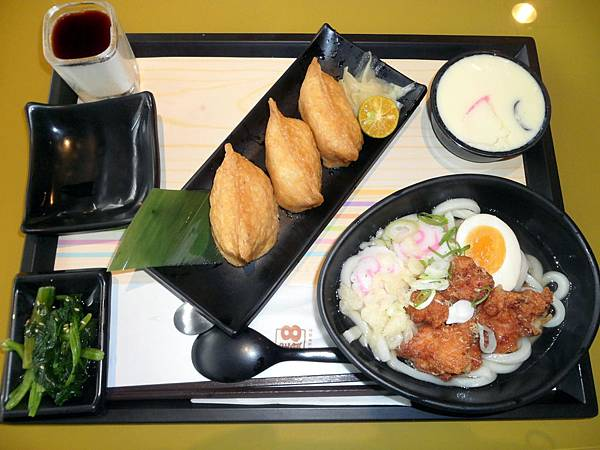 2014.01.27.定食8明誠店 08.JPG