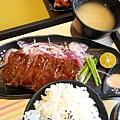 2014.01.27.定食8明誠店 11.JPG