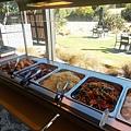 8號公路美景-四季餐廳燒烤午餐 12.JPG