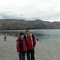 瓦納卡湖畔 01.JPG