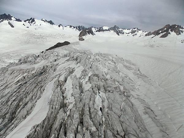 法蘭茲約瑟夫冰河區直升機行程 11.JPG