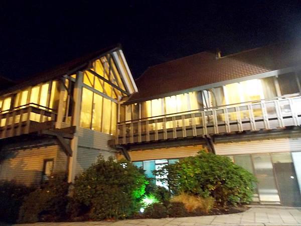 皇后鎮-COPTHORNE LAKEFRONT HOTEL 02.JPG