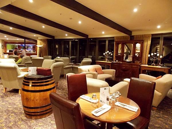 皇后鎮-COPTHORNE LAKEFRONT HOTEL 09.JPG